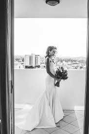 Wedding Dress On Sale Best 25 Second Hand Wedding Dresses Ideas On Pinterest Second