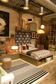 the 25 best urban loft ideas on pinterest interiors loft house