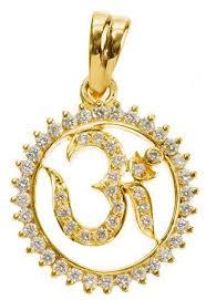 religious pendants religious pendants online diamond 1 00 ct 18k gold