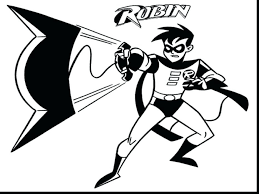 coloring extraordinary bane coloring pages drawing batman
