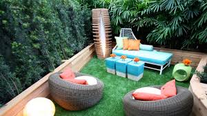 Backyard Designs Photos 38 Small Backyard Ideas Youtube