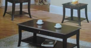 table coffee tables design end tables and coffee table sets oval