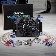 nissan car accessories uk compare prices on nissan parts accessories online shopping buy