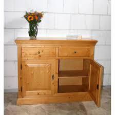 Schlafzimmer Schrank Von Poco Hausdekoration Und Innenarchitektur Ideen Tolles Kommode Holz