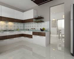 modern kitchen tiles ideas ideas of modern kitchen tiles in indian