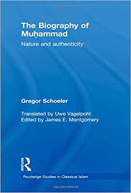 The Biography Of Muhammad Nature And Authenticity Pdf | the biography of muhammad nature and authenticity book reviews