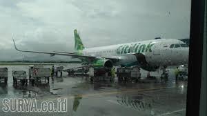 citilink asus zenfone 5 citilink siapkan extra flight ke aceh untuk dukung sail sabang 2017