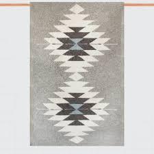 rug dorado rug multiple sizes u2013 the citizenry