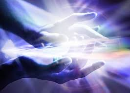 seeing flashes of light spiritual reiki attunement stories as told by reiki practitioners