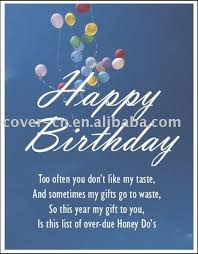 birthday card messages birthday card birthday greeting card messages things to say