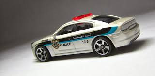 matchbox lamborghini police car new cars u0026 car reviews concept cars u0026 auto shows carsmagzine