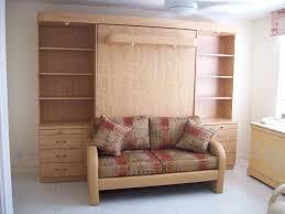 r ckenkissen f r sofa inspirierend ambientehome 2er bank sitzkissen und rã ckenkissen