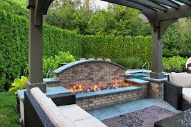 Backyard Landscaping Ideas With Pool Backyard Landscaping Ideas Pool Traditional With Backyard