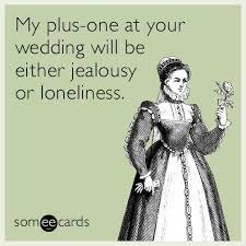 wedding wishes humor 47 best wedding planner humor images on wedding stress
