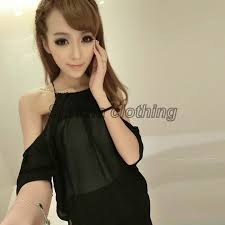 see thru blouse pics how to wear see thru blouse blouse styles