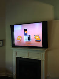 home theater installation charlotte nc wide screen tv inc belmont nc 28012 yp com