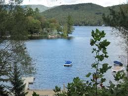 Latest Nh Lakes Region Listings by Stinson Lake White Mountain Exclusive Stinson Lake Lakes Region