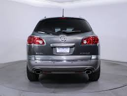 2012 lexus rx 350 for sale in florida used 2011 buick enclave cxl suv for sale in miami fl 81217