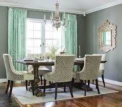 Fashion Home Interiors Blank To Beautiful Dining Room High Fashion Home Blog