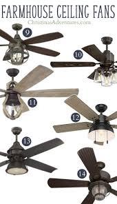 where buy farmhouse ceiling fans online christinas adventures