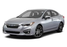 2017 subaru impreza wheels 2017 subaru impreza dealer serving los angeles galpin subaru
