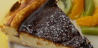 recette de cuisine alsacienne tarte au fromage blanc recette alsacienne du dimanche facile et