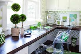 houzz houzz articles businesses and biography