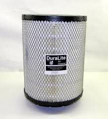 cummins duralite air filter for commercial applications