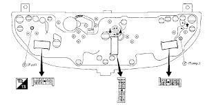 help wiring my s13 rpm tach nissan forum nissan forums
