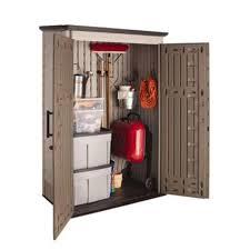 Home Depot Outdoor Storage Bench Patio Storage Bench Keter 55 Gallon Storage Table Keter White