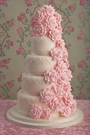 professional cakes my wedding cake maisie fantasie wedding cakes