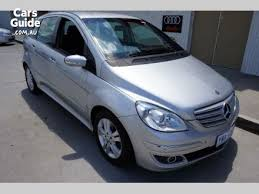 mercedes a class automatic for sale mercedes b class for sale carsguide