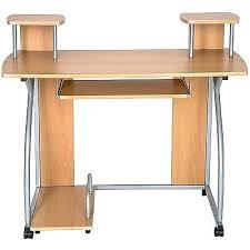 bureau de travail vendre table de travail bureau table de travail bureau 1 sur 6 bureau