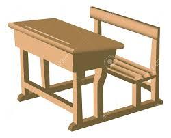 desk chair desk chairs chair designs with regard to desks