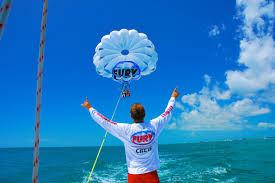 Key West Flag Key West Shore Excursions