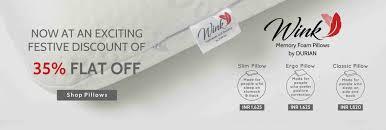 Home Furniture Shops In Mumbai Buy Furniture Online Quality Designer Home U0026 Office Furniture Stores