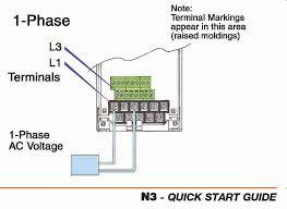 teco motor wiring diagram diagram wiring diagrams for diy car