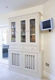 kitchen radiator ideas radiator cover cabinet home ideas radiators
