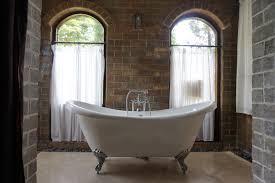 bathroom wall tile refinishing u2014 mica magic resurfacing