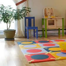 Best Rite Rug Flooring Styles Images On Pinterest Flooring - Kids room flooring ideas