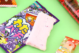 where to find japanese candy japan candy box july 2015 japan candy box