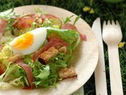 recette de cuisine fran軋ise recettes cuisine fran軋ise traditionnelle 100 images la cuisine