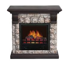 Electric Fireplace With Mantel Buy Goodman Heat Pump Geothermal Heat Pumps Goodman Air