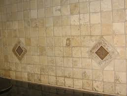tiles backsplash best granite color for maple cabinets tile