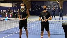 www.tennisactu.net/photo/news/images/HOANG%20Antoi...