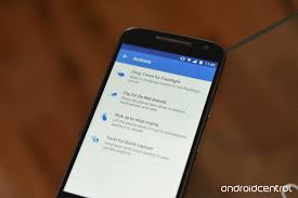 how to on notification light in moto g4 plus common moto g4 and g4 plus problems and how to fix them android