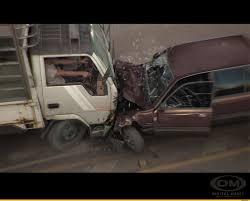 digital magiceffect house co ltd tv 3d car crash movie