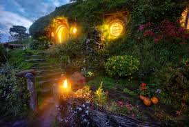 images about hobbit houses on pinterest bilbo baggins and idolza images about hobbit houses on pinterest bilbo baggins and