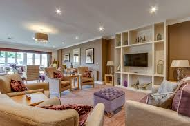 care home in shoreham by sea kingsland house barchester healthcare