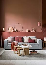 home interior design trends 2016 living room wooden table on trend table lamps home building